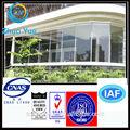 proteção solar para windows