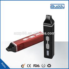 titan 2 Hebe dry herb or wax burner atomizer e-cig kit