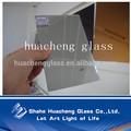 vidro reflexivo janela metro quadrado
