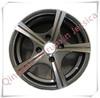3sdm replica alloy wheel,multicolored car wheel rims,parts of car