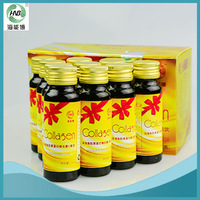 Nutrition Enhancers Type and Beauty Products Function collagen beauty drink
