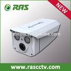 Guangzhou RAS popular manufacturer new cmos 1000TVL bullet camera