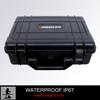 Hiking-on Case, Tool Case, Hard Plastic Waterproof Case 330*310*148mm