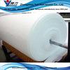 Polyester wadding / padding/ imitation thinsulate 3m insulation