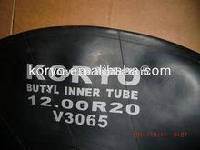 koryo 1200r24 marca 1200r20 1100r20 750r16 195r15 tubi interni per pneumatici