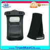 Top Quality for Phone Waterproof Bag, for iPhone Waterproof Bag