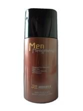 mens whitening face cream for men