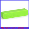 Buy from alibaba 2014 SY-PB010 Power bank with Logo