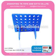 mini bingo chess play game set China baby toy