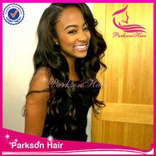 Full silk top cap lace wig brazilian full lace wig virgin human hair wig
