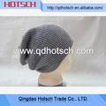 2014 alta calidad slouchy de punto beanie sombrero