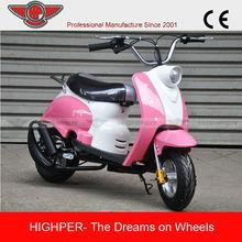 High quality Mini Kids Motorbike for kids(PB112)