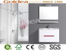 Painting bathroom cabinet vanity bathroom liquor cabinet european mounts