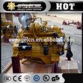 motor diesel venda quente da alta qualidade do motor detroit peças