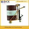 New Model YT-D300 Capacity 300kg Oil Drum Lifter
