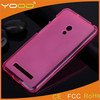 made in china universal smart phone case,flip case cover for asus 5