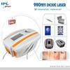 940nm laser diode / diode laser varicose veins removal machine / laser spider veins removal