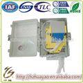 /al aire libre de interior de la fibra óptica digital modulador ágil
