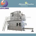Complet automatique laitière lait usine de transformation