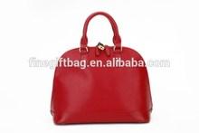 2014 The most popular handbag with skull for women Wholesale Hotsale Real Leather Shoulder Bag