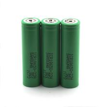 Original samsung icr18650-22e 2200mah 18650 li-ion battery