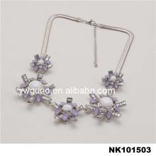 Wholesale penis piercing jewelry for women