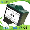 Hot sellers, remanufactured ink cartridge for lexmark 16 26 refill ink cartridge