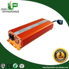 250W 400W 600W 1000w hydroponic electronic ballast/3 wheel motorcycle kits