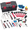 Custom bike repair tools case professional bicycle tool kit