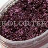KOLORTEK Metallic Pearl Paint In Powder Pigments