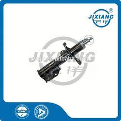 gabriel auto shock absorber /High Quality Shock Absorber C10034900 C10034900B