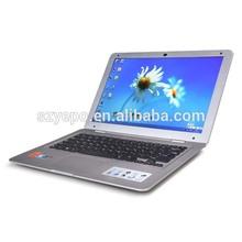 "YEPO Factory 13.3""Laptop 2GB 500GB"