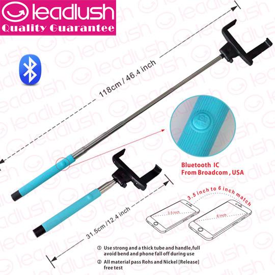 bluetooth monopod wireless selfie stick wireless monopod buy bluetooth monopod wireless. Black Bedroom Furniture Sets. Home Design Ideas