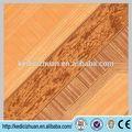 fabbrica di pieno lucido brillante piastrelle smaltate rivestimenti interni a foshan con prezzi a buon mercato