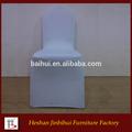 china fábrica venda universal moderna cadeira cobrir