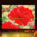 de poupança de energia da cor cheia de alta definição de vídeo led display de tela 3d animação led farmácia cruz