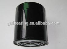 Oil Filter for Mitsubishi Triton L200 4D56 OEM# 1230A114