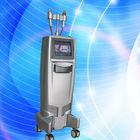 fractional rf face lift machine/microneedle skin rejuvenation machine medical laser co2 fractional rf microneedle machine