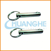 China fastener car windshield prices wholesale wiper blades lock pin with spring
