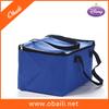 210D insulated cooler bag,aluminum cooler bag thermal bag,high quality coles cooler bag