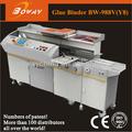 18 Year CE ISO Boway oficina de la escuela de gráficos tienda 988 V Y8 de pegamento caliente del derretimiento