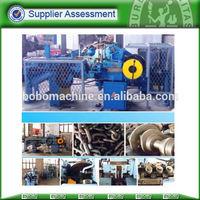 China chain machine factory