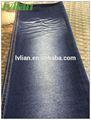 denim fabric african female clothes