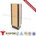 qualidade superior mini prendedores de madeira para venda