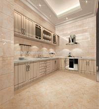 [ceramic wall series] kitchen wall tiles glass glazed glossy size 600x300mm
