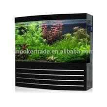 Acrylic Aquariums/Aquariums/Acrylic Jellyfish Tank