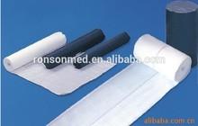 WOW absorbent gauze bandage