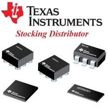 LF198AH/NOPB Texas Instruments IC OPAMP SAMPLE HOLD TO99-8 Ti authorized distributor stock