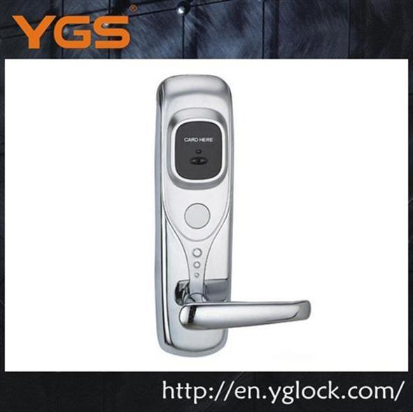 Electronic Locks Electronic Locking Systems Key