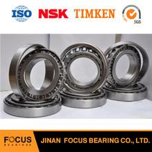 taper roller bearing SET364 37431A/37625 timken bearings